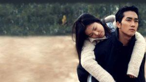 auntumn in my heart - drama korea 2000