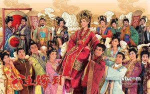 can't buy me love drama hongkong