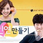 creating destiny drama korea