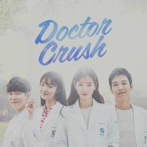 doctor crush drama korea