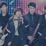 fabulous boys - drama taiwan