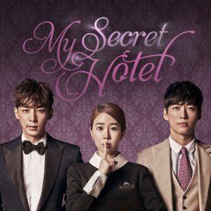 my secret hotel drama korea 2014