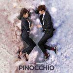 pinocchio drama korea
