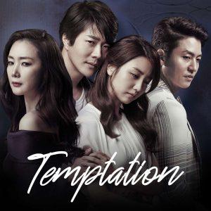 drama korea temptation 2014