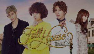 full house take 2 - drama korea