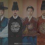 hwajung - drama korea